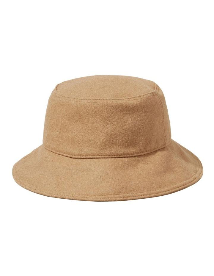 Wool Bucket Hat image 4