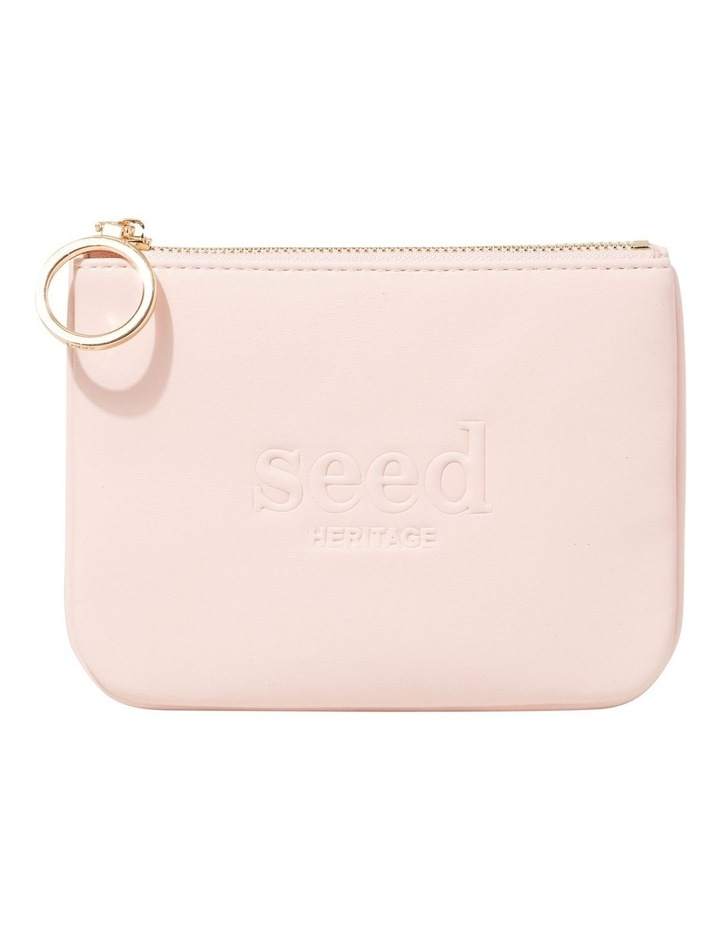 Seed Mini Pouch image 1