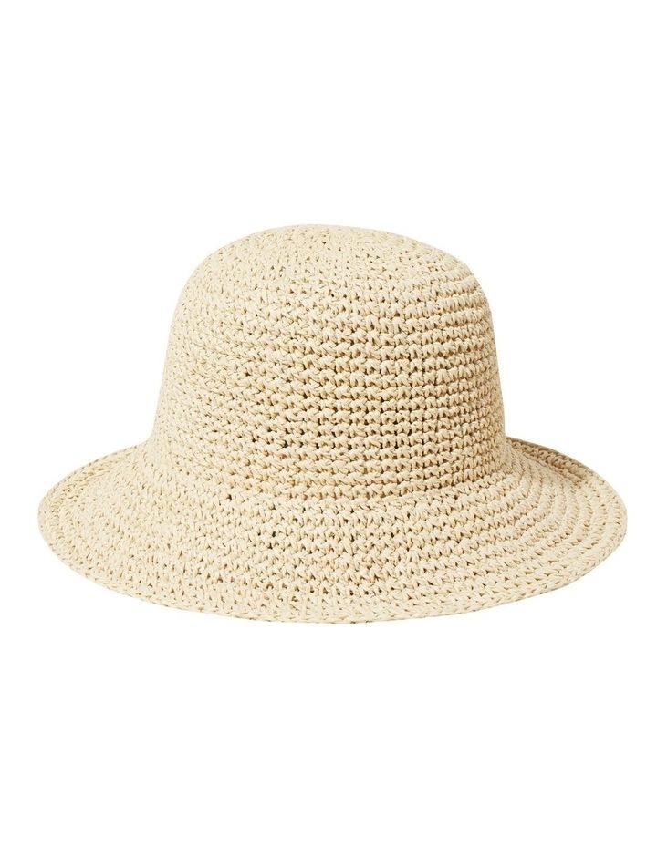 Ava Bucket Hat image 1