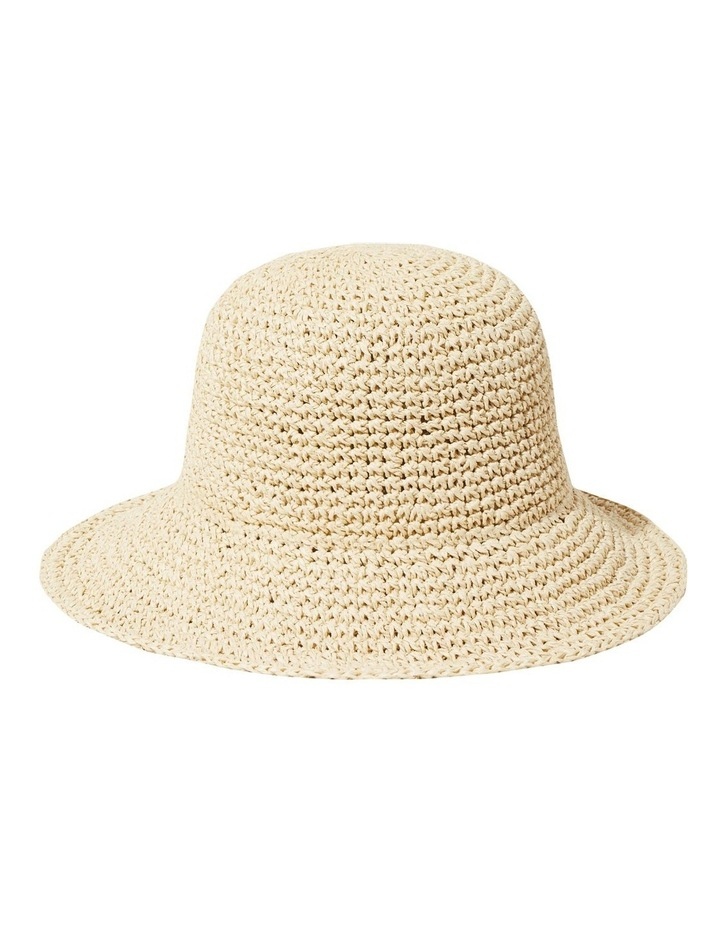 Ava Bucket Hat image 2