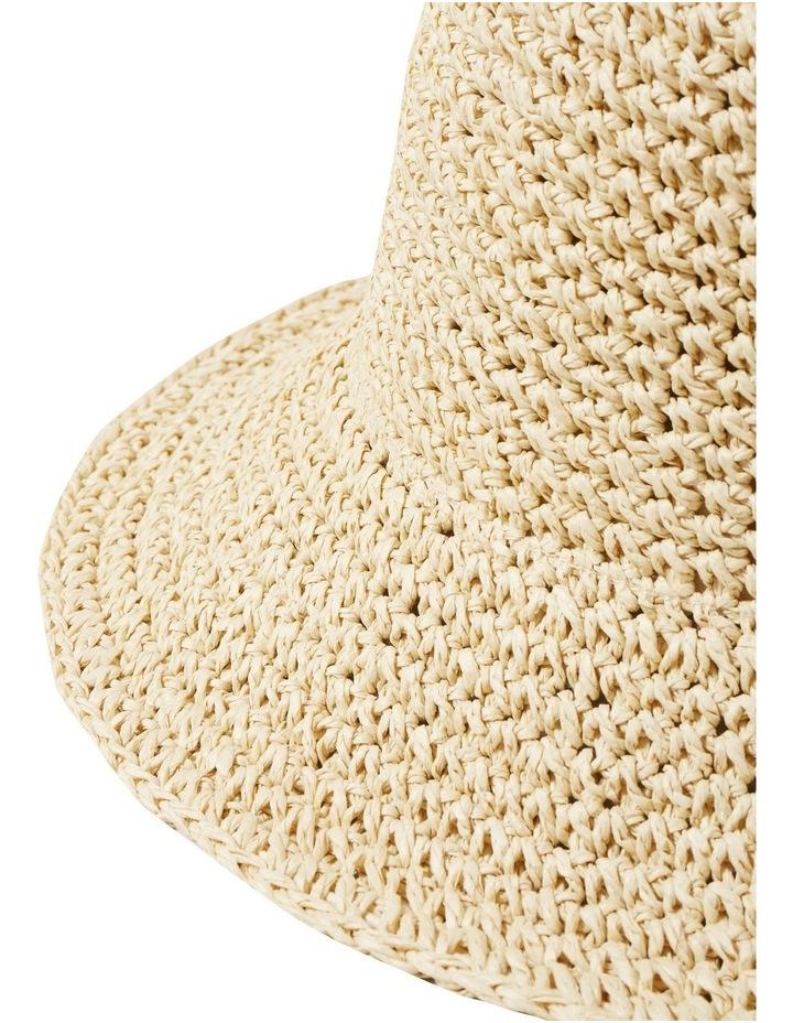Ava Bucket Hat image 3