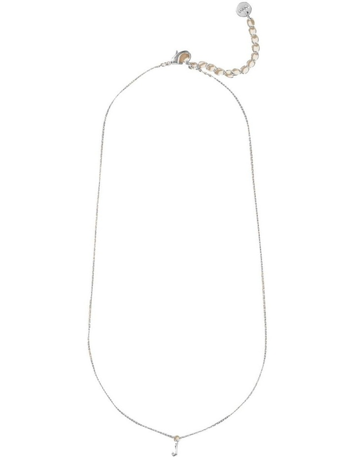 Initial Necklace image 1