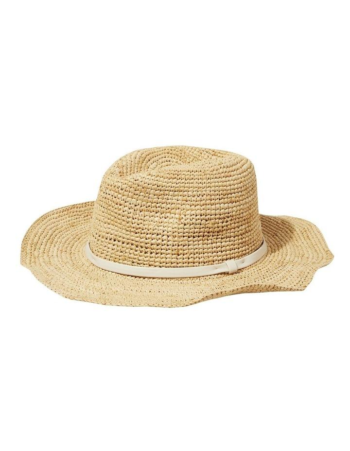Essential Panama Hat image 1