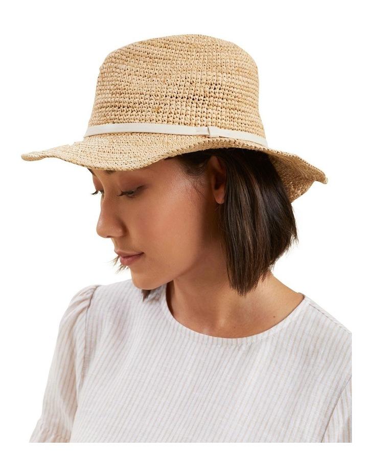 Essential Panama Hat image 2