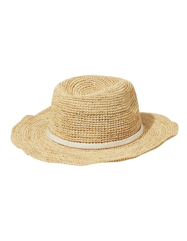 Essential Panama Hat image 3
