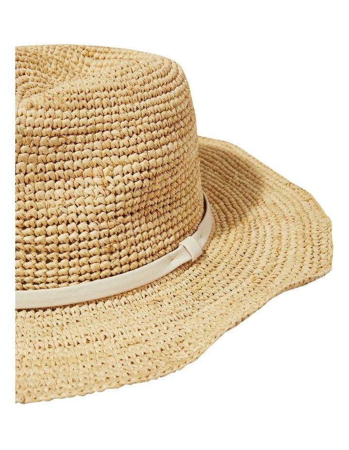 Essential Panama Hat image 4