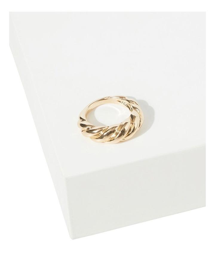 Twist Ring image 2