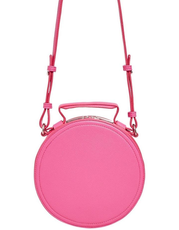Circle Bag image 1