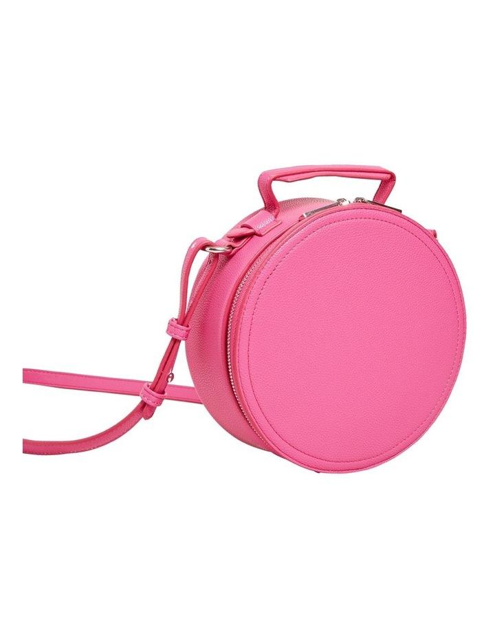 Circle Bag image 3