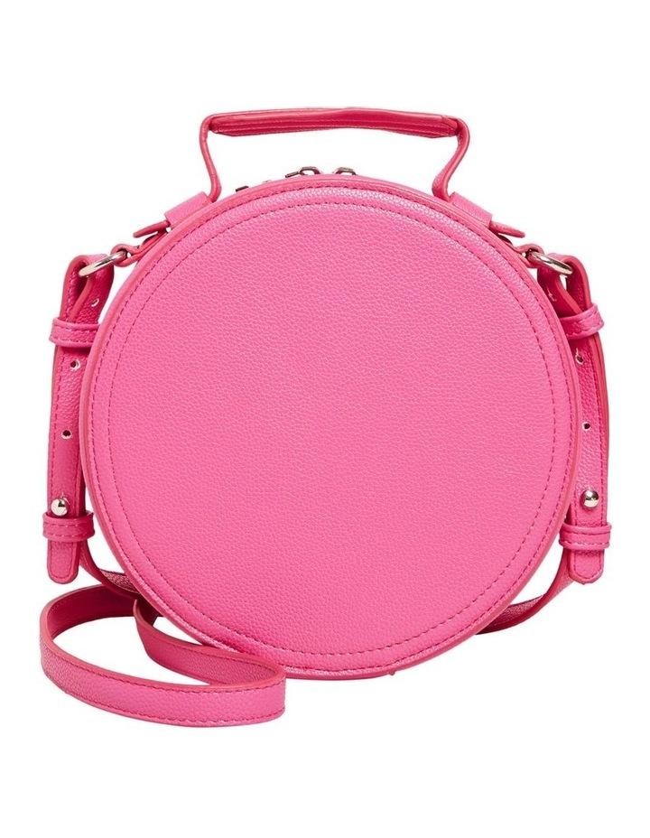 Circle Bag image 4