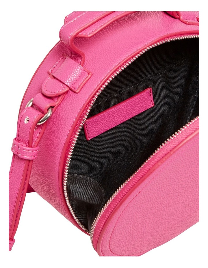 Circle Bag image 5