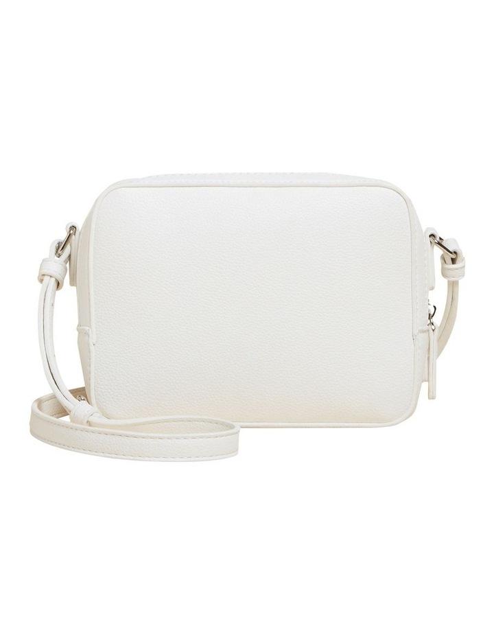 Essential Camera Bag image 1