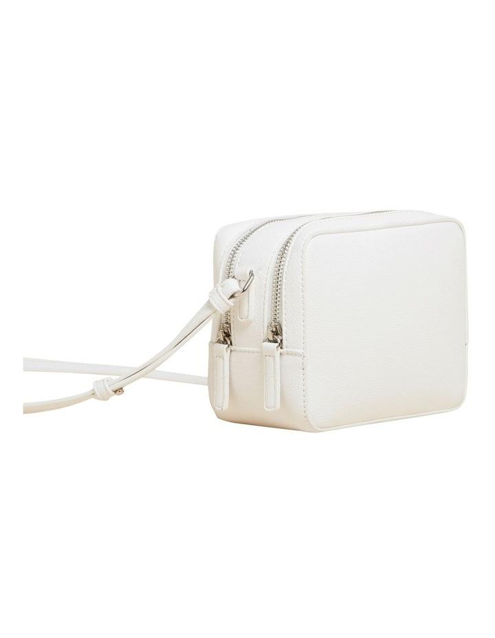 Essential Camera Bag image 3