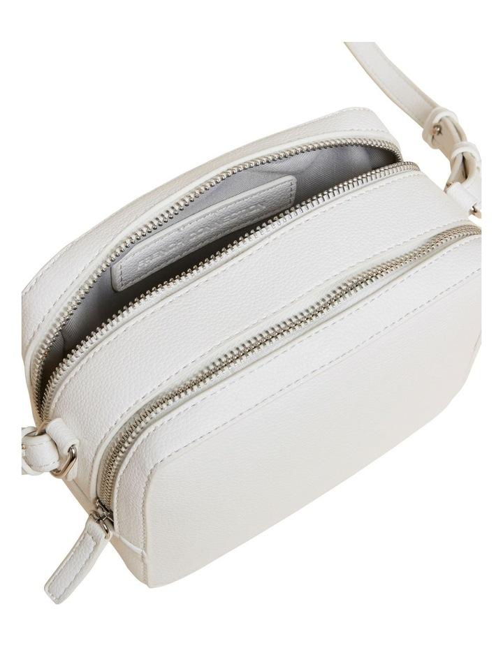 Essential Camera Bag image 5