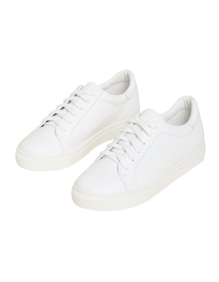 Classic Leather Sneaker image 3