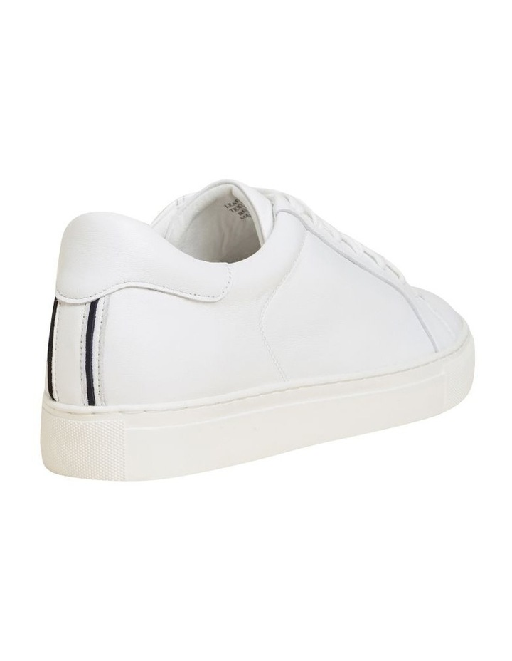 Classic Leather Sneaker image 4