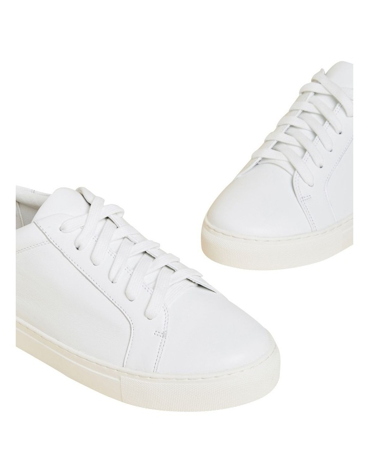 Classic Leather Sneaker image 5