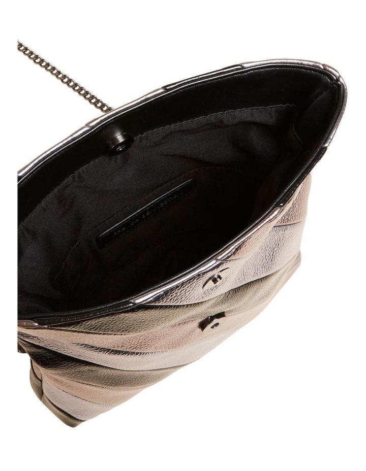 Tonal Clutch Bag image 5