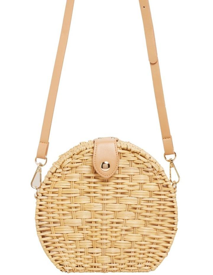 Basket Bag image 1