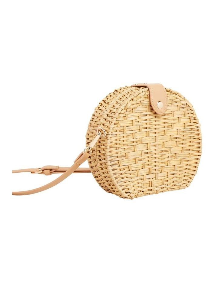 Basket Bag image 2