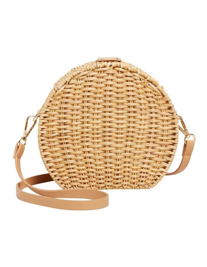 Basket Bag image 3