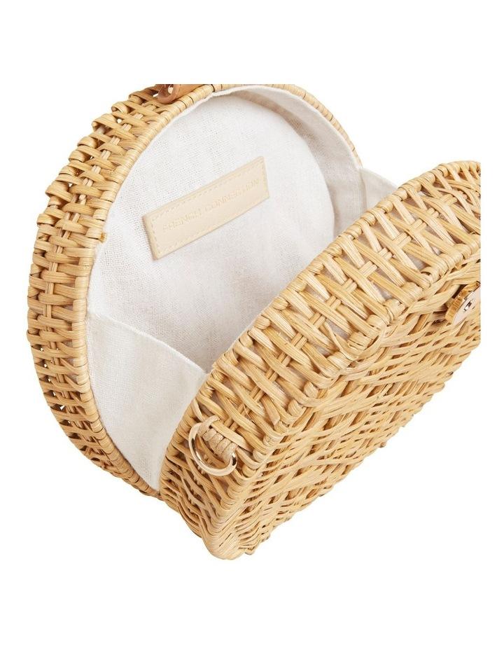 Basket Bag image 4