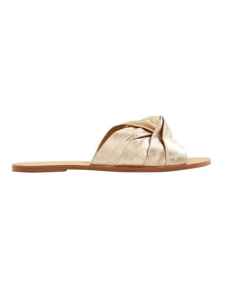 Twist Detail Sandal image 1