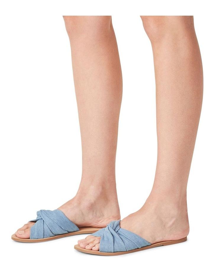 Twist Detail Sandal image 2
