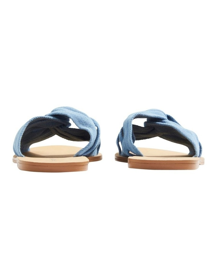 Twist Detail Sandal image 3