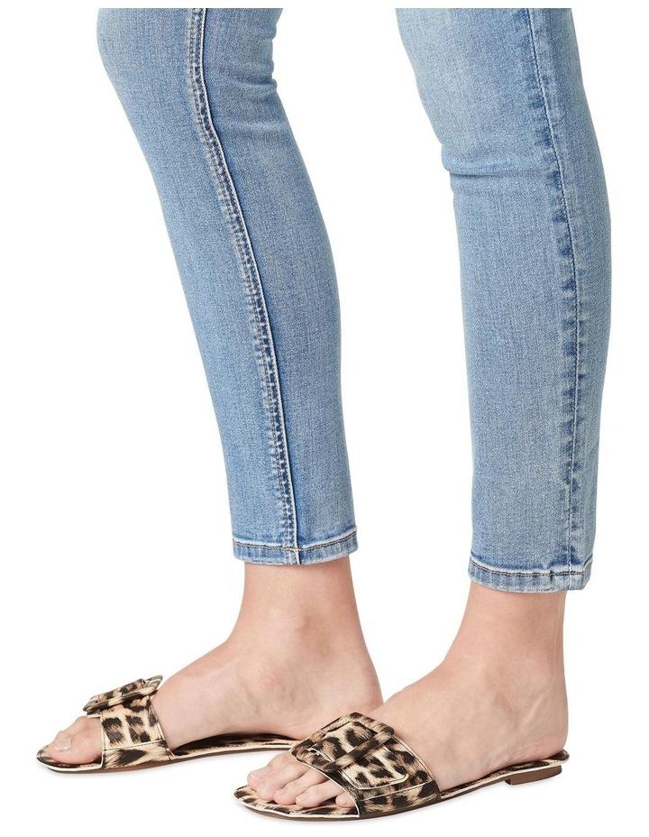 Buckle Sandal image 2