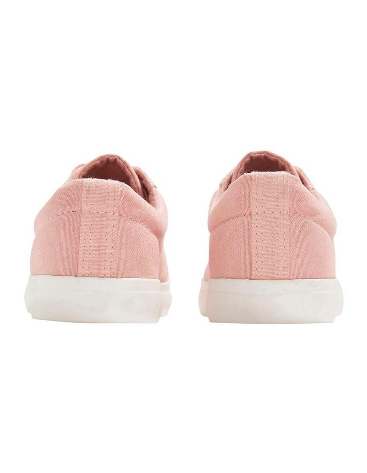 Canvas Sneaker image 3