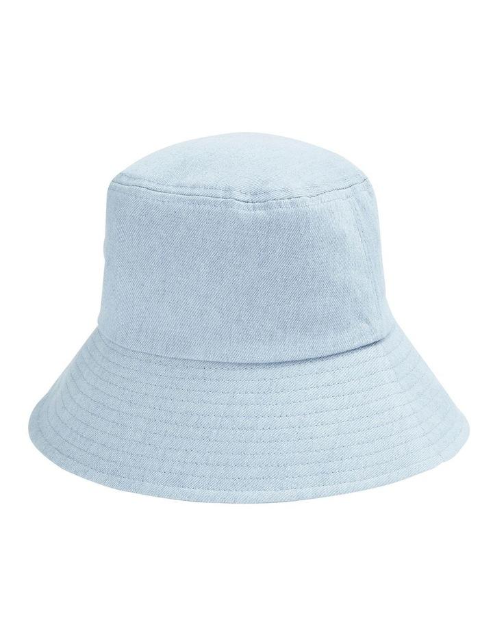 Bucket Hat image 1