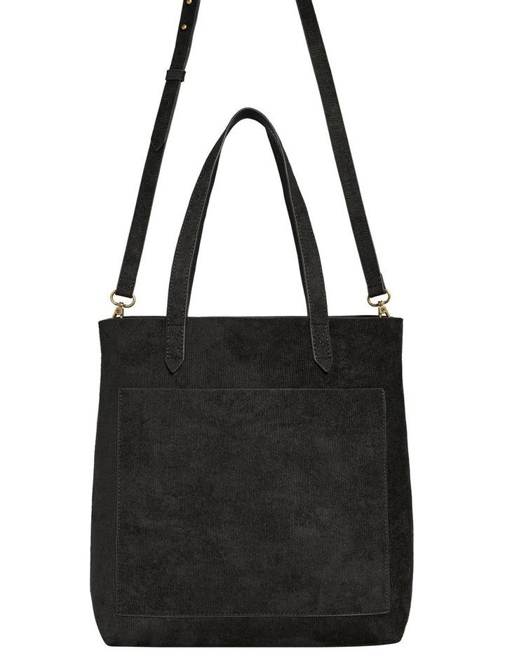 Tahlia Tote Bag image 1