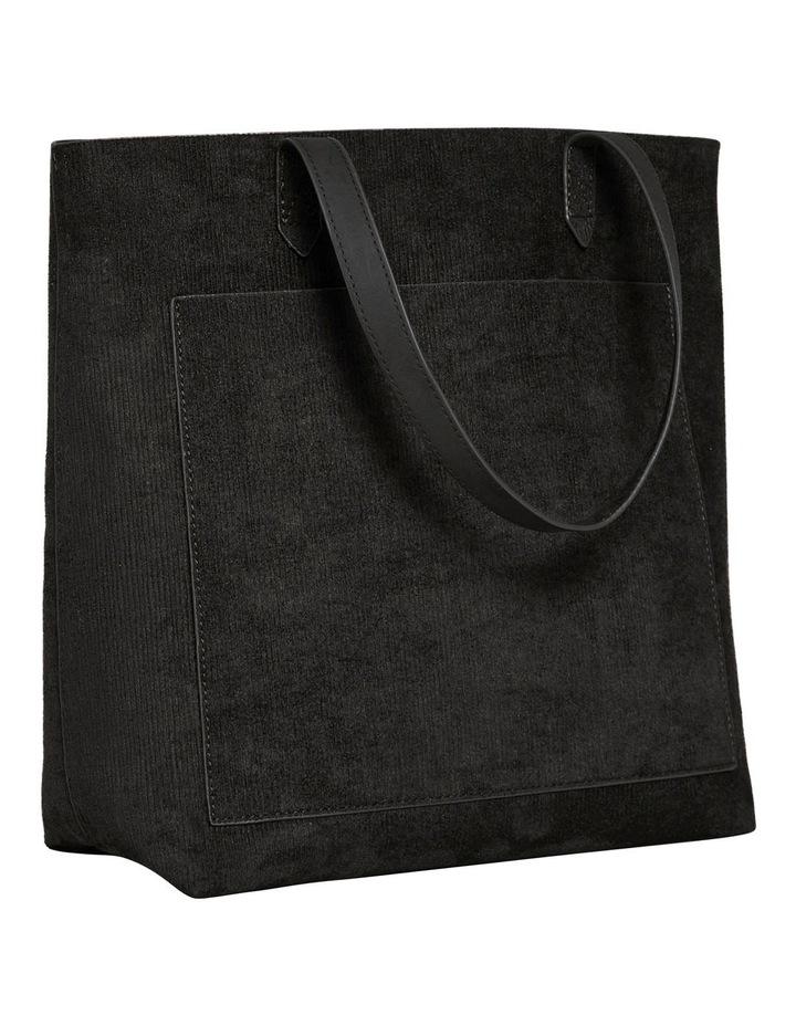 Tahlia Tote Bag image 3