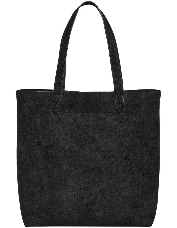 Tahlia Tote Bag image 4