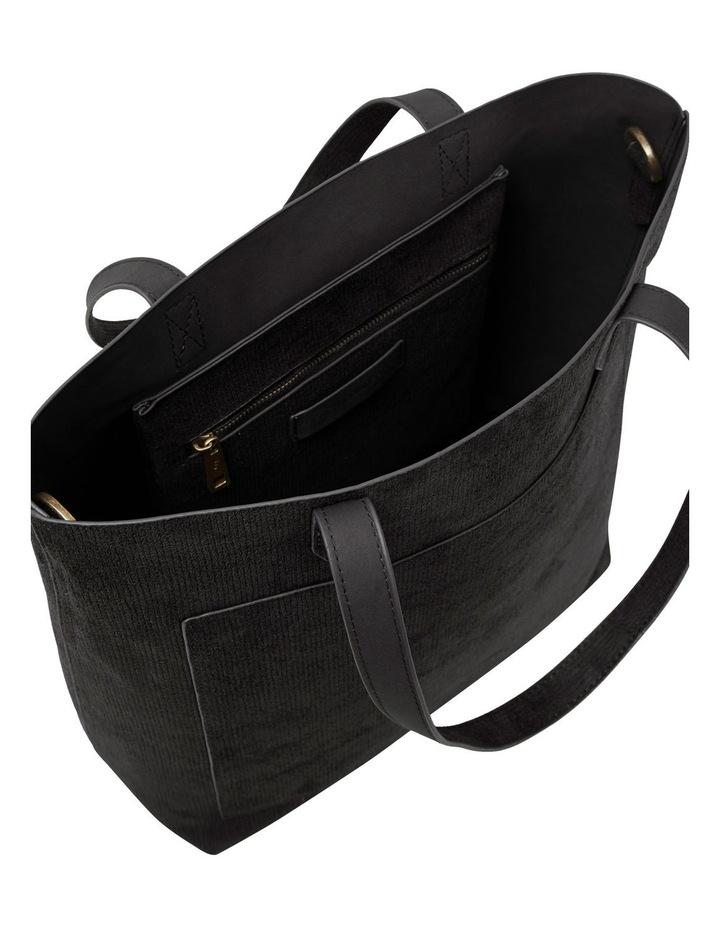 Tahlia Tote Bag image 5