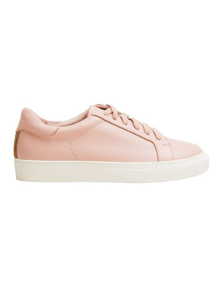Classic Leather Sneaker image 1