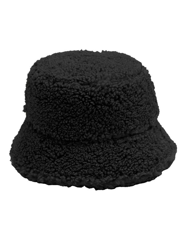 Teddy Bucket Hat image 1