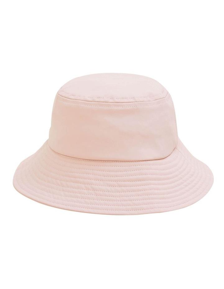 Raincoat Bucket Hat image 1