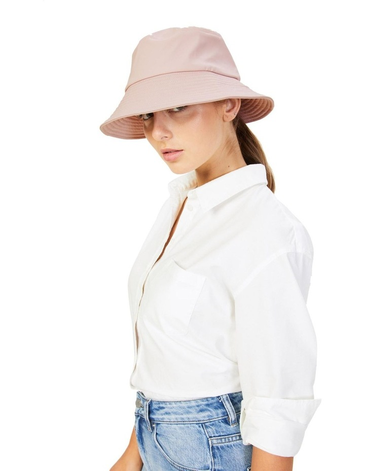 Raincoat Bucket Hat image 2