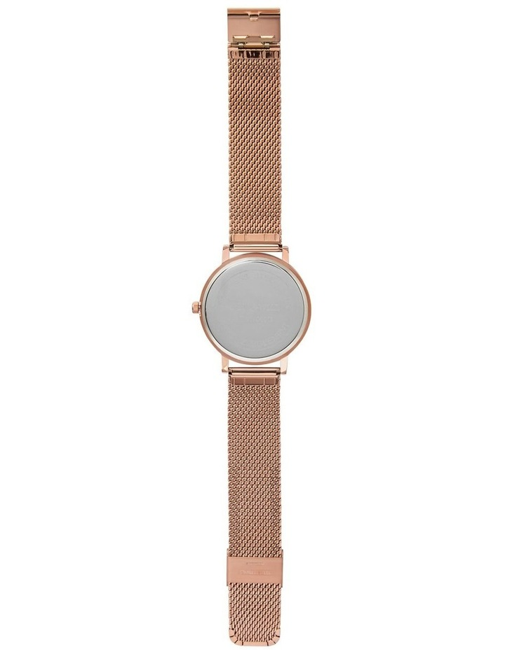 Classic Rose TWM000D Watch image 3