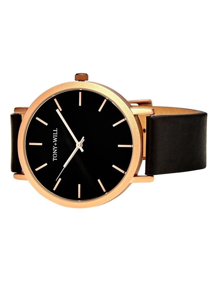 Classic Black TWT000C Watch image 4