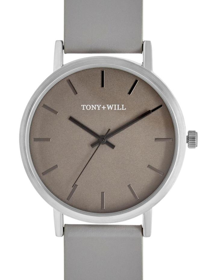 Classic Grey TWT000C Watch image 1