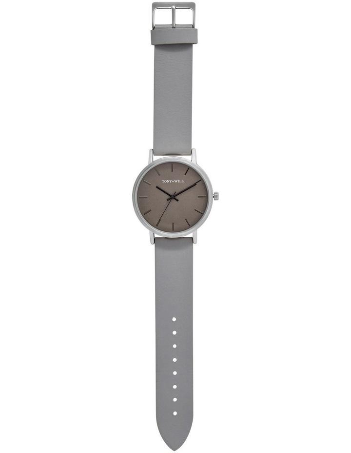 Classic Grey TWT000C Watch image 2