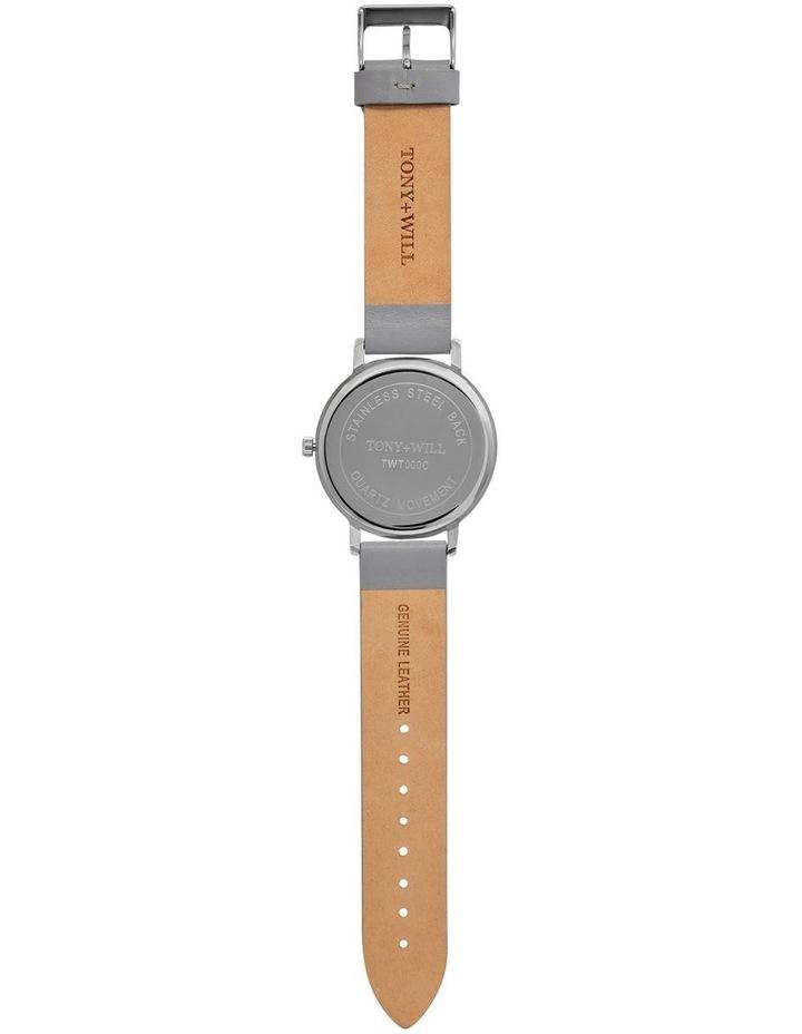 Classic Grey TWT000C Watch image 3