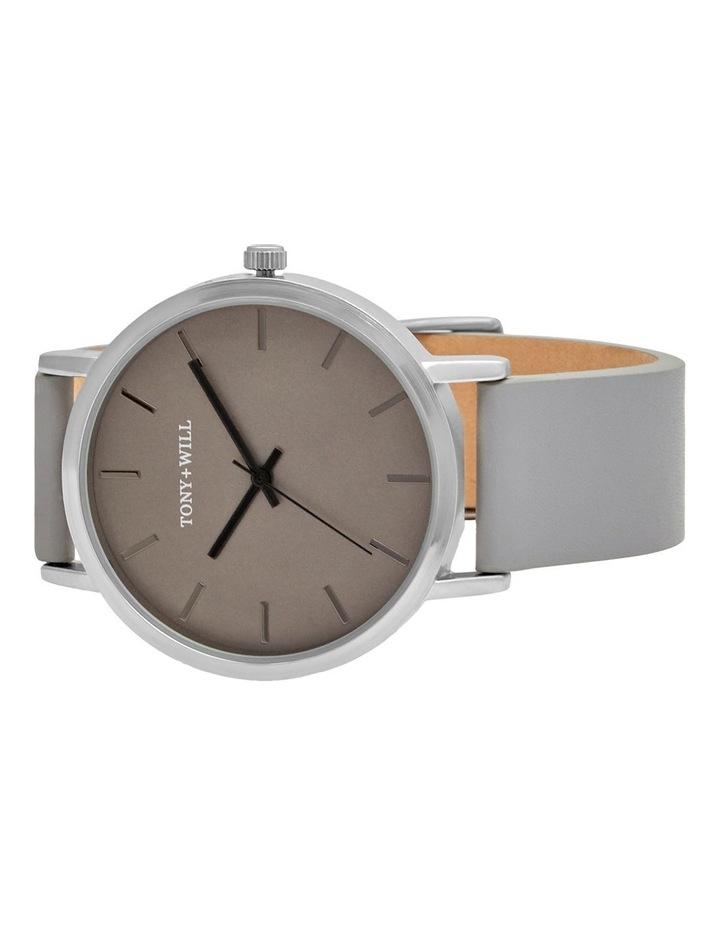 Classic Grey TWT000C Watch image 4