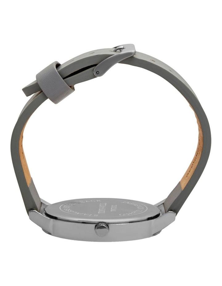 Classic Grey TWT000C Watch image 5
