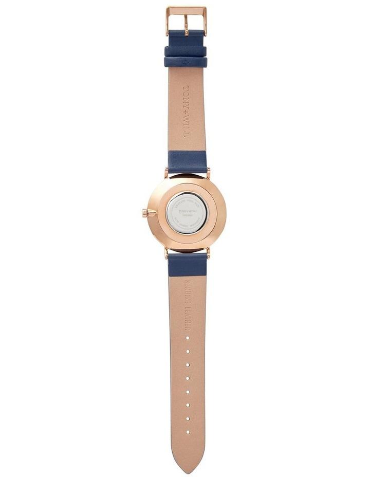 Lunar Navy TWT005D Watch image 3