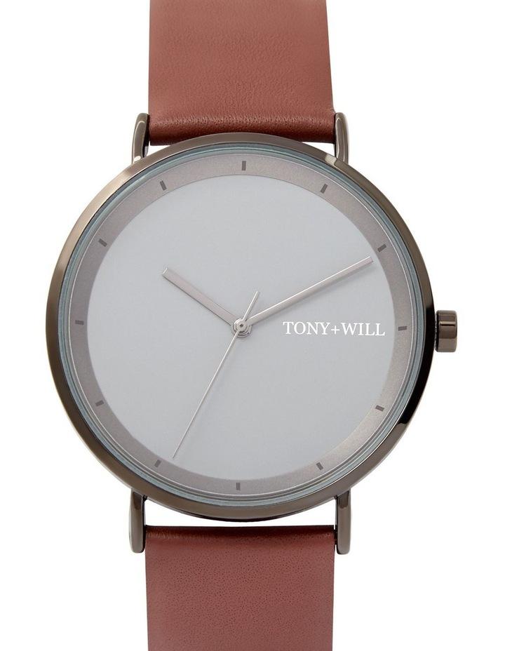 Lunar Tan TWT005D Watch image 1