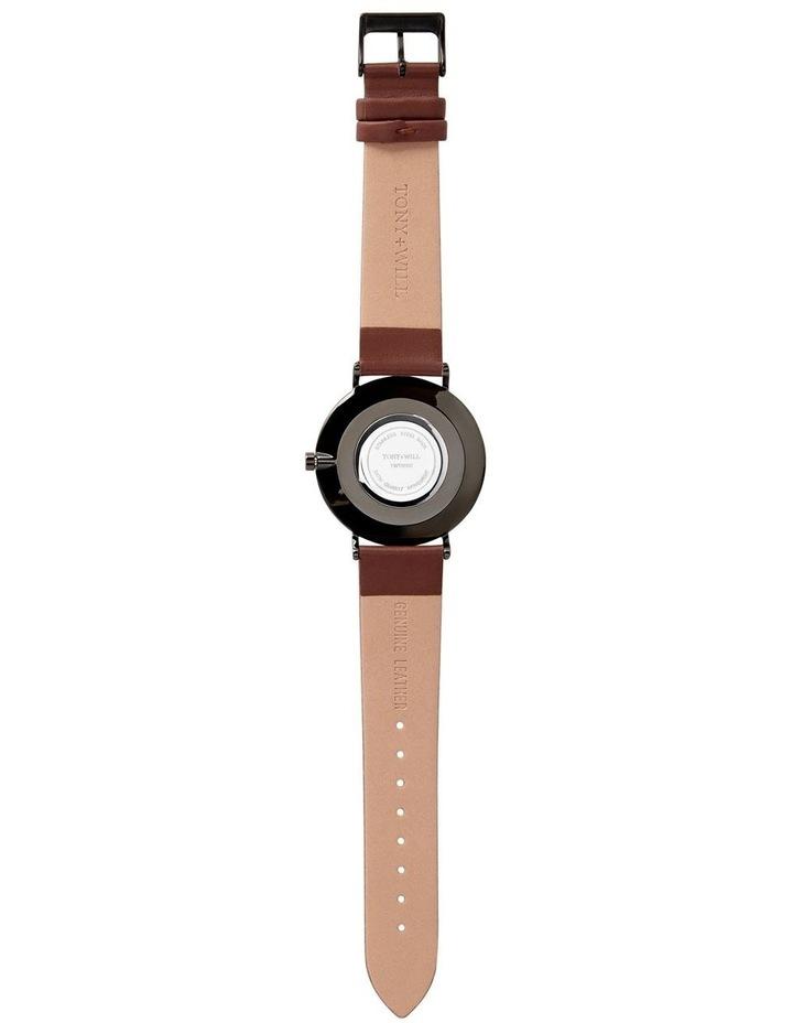 Lunar Tan TWT005D Watch image 3